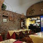 Photo of Trattoria della Faggiola