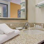 Photo of Residence Inn Fresno