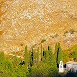 Views around Old Perithia