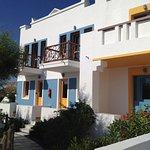Foto di Lagas Aegean Village