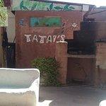 Foto de Hostal Atacama Tatais