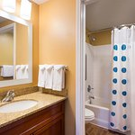 TownePlace Suites Milpitas Silicon Valley Foto
