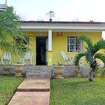 "Photo of Villa Candida ""Tatio"""