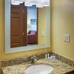 Foto de TownePlace Suites Boston North Shore/Danvers