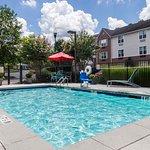 TownePlace Suites Atlanta Kennesaw Foto