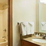 TownePlace Suites Denver Southwest/Littleton Foto