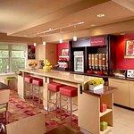 TownePlace Suites Atlanta Norcross/Peachtree Corners Foto