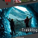 Los mejores trekking por la zona junto a Tierra Chakí