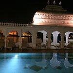 Photo of Taj Lake Palace Udaipur