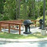 SpringHill Suites Pinehurst Southern Pines Foto