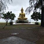Photo of Ban Nam Khem Tsunami Memorial Park