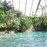 Center Parcs Erperheide Foto
