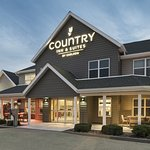 Photo de Country Inn By Carlson, Platteville