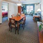 Photo de Country Inn & Suites By Carlson, Lewisburg