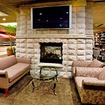 Photo of Holiday Inn Dallas-Richardson