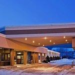Holiday Inn Oneonta