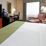Foto di Holiday Inn Oneonta