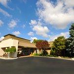 Foto de Holiday Inn Cleveland - Mayfield