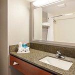 Photo of Holiday Inn Express Hotel & Suites San Francisco Fisherman's Wharf