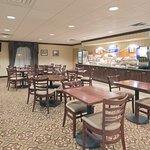 Photo de Holiday Inn Express Greensburg
