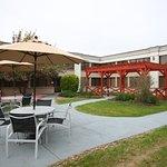Holiday Inn Hazlet Foto