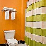 Photo de Fairfield Inn & Suites Santa Rosa Sebastopol
