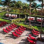 Hilton Bentley Miami/South Beach Foto