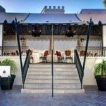 Photo of Casa Monica Resort & Spa, Autograph Collection