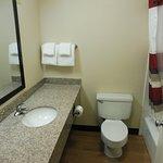 Photo de Ramada Cortland Hotel and Conference Center