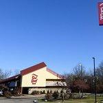 Photo of Red Roof Inn Cincinnati East - Beechmont