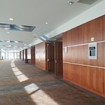 Photo de Hilton Baltimore BWI Airport
