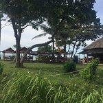 Lanta Marina Resort
