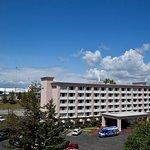 Photo of Coast Gateway Hotel