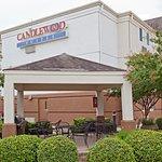 Foto de Candlewood Suites - Santa Clara