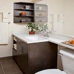 Photo of Candlewood Suites - Santa Clara
