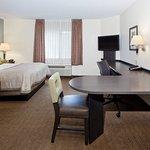 Candlewood Suites - Nanuet Foto