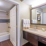 Staybridge Suites Atlanta - Perimeter Center East Foto