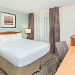 Staybridge Suites Atlanta - Perimeter Center East Foto