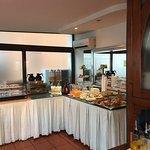 Photo of Hotel Canova