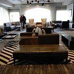 호텔 코먼웰스 사진