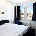 Photo de Hotel Argus Brussels