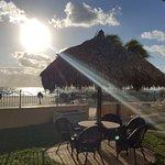 Foto de Ebb Tide Oceanfront Resort in Pompano Beach, Florida