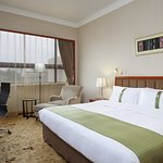 Photo de Holiday Inn Zhengzhou Zhongzhou