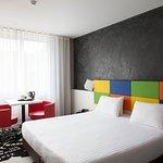 Photo of Hotel Tristar