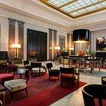 Hotel de Rome - Opera Court