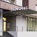 Photo of Novotel Koeln City