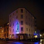 Select Hotel Aria Foto