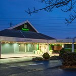 Photo of Holiday Inn Birmingham M6, Jct. 7