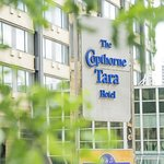 Photo of Copthorne Tara Hotel London Kensington