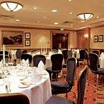 Millennium Hotel London Mayfair Foto